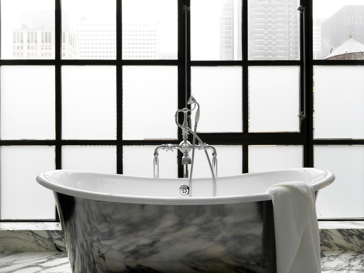 best-SPA-tubs-nyc-HOTELS